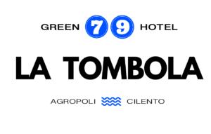 Green Hotel La Tombola